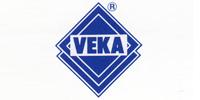 Lieferanten: VEKA
