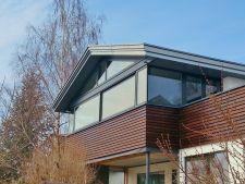 Einfamilienhaus Rottweil
